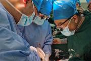恒行2娱乐app:外卖小哥离世捐献器官救6人 妻子称他生前就热心助人