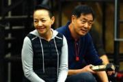 恒行2平台代理:北京人艺回应宋丹丹退休