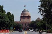 恒行2娱乐app:印军非法越线挑衅后 印外长称中印达成和解至关重要